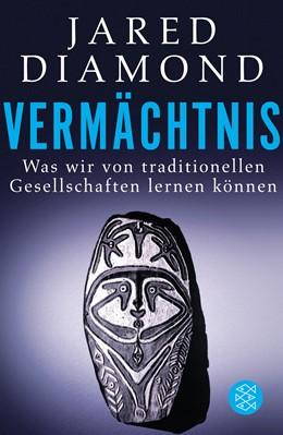 Abbildung von Diamond | Vermächtnis | 1. Auflage | 2013 | beck-shop.de