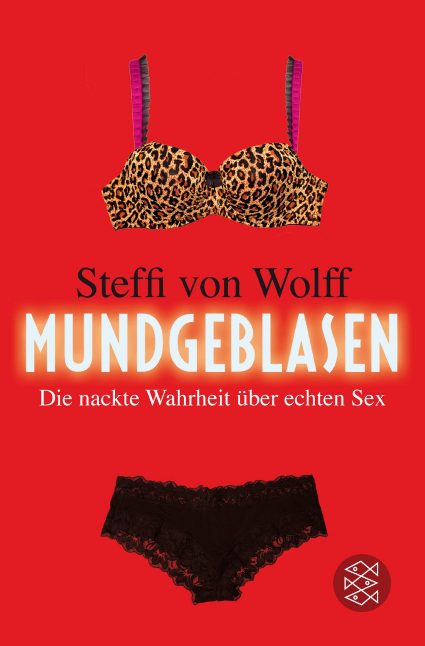 Abbildung von Wolff | Mundgeblasen | 2014