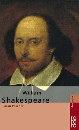 Abbildung von Posener   William Shakespeare   3. Auflage, Überarbeitete Neuausgabe   2001