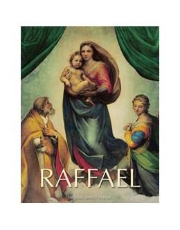 Abbildung von Dohe | Raffael | 2013 | Meisterwerke im Großformat