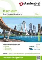 Abbildung von Giesen | Staufenbiel Ingenieure 2013 | 29. Auflage | 2012
