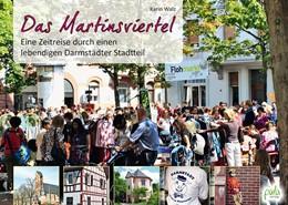 Abbildung von Walz   Das Martinsviertel   1. Auflage   2013   beck-shop.de