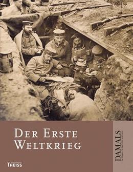 Abbildung von Der Erste Weltkrieg | 2014