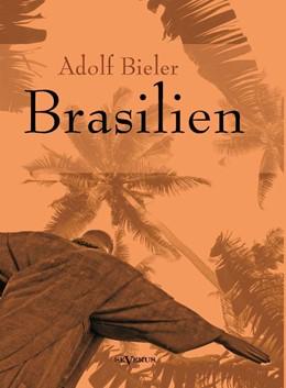 Abbildung von Bieler | Brasilien | 2013