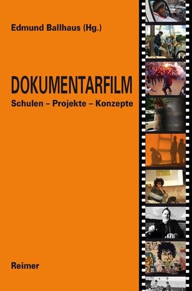 Abbildung von Ballhaus | Dokumentarfilm | 2013