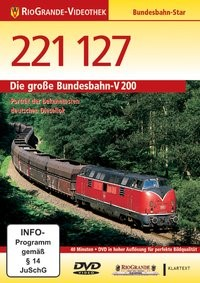 221 127, 2013 (Cover)