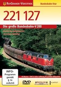 Abbildung von 221 127   2013