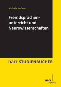 Abbildung von Sambanis | Fremdsprachenunterricht und Neurowissenschaften | 2013