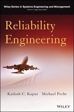 Abbildung von Kapur / Pecht   Reliability Engineering   2014   1