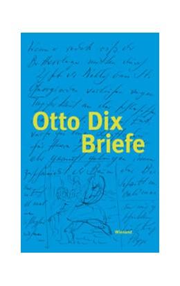 Abbildung von Lorenz | Otto Dix | 2013
