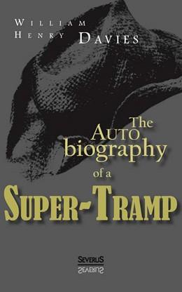 Abbildung von Davies | The Autobiography of a Super-Tramp | 2013