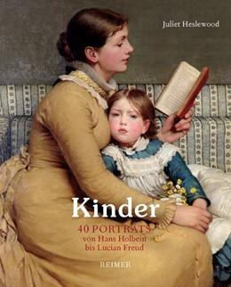 Abbildung von Heslewood | Kinder | 1. Auflage | 2013 | beck-shop.de