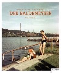 Abbildung von Bessen / Bühne | Der Baldeneysee | 2013