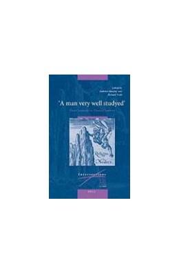 "Abbildung von Todd / Murphy | ""A man very well studyed"": New Contexts for Thomas Browne | 2008 | 10"