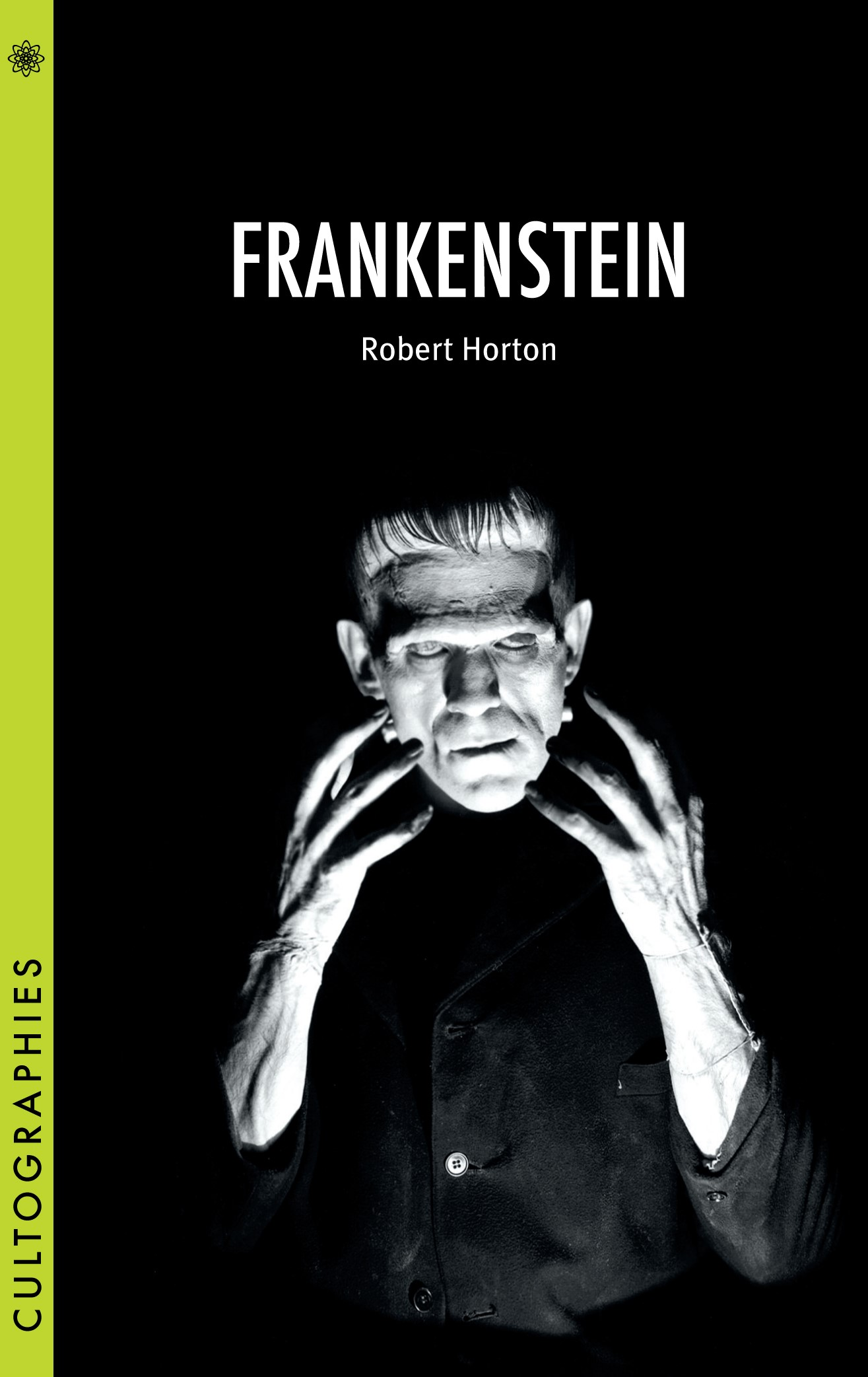 Abbildung von Horton | Frankenstein | 2014