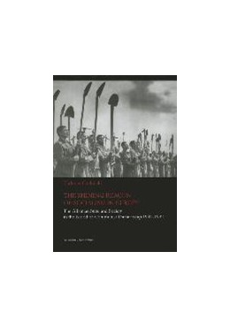 Abbildung von Czekalski   The Shining Beacon of Socialism in Europe   2013   The Albanian State and Society...