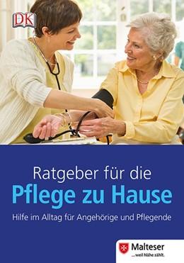 Abbildung von Ratgeber für die Pflege zu Hause   1. Auflage   2014   beck-shop.de