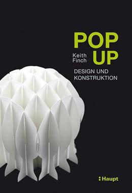 Abbildung von Finch | Pop up | 2013 | Design und Konstruktion