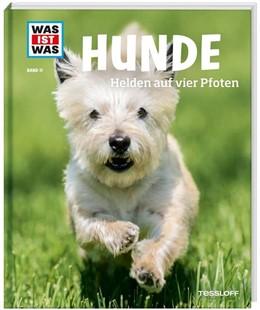 Abbildung von Paxmann | Hunde. Helden auf vier Pfoten | 1. Auflage | 2015 | beck-shop.de
