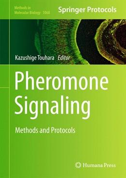 Abbildung von Touhara | Pheromone Signaling | 2013 | Methods and Protocols | 1068