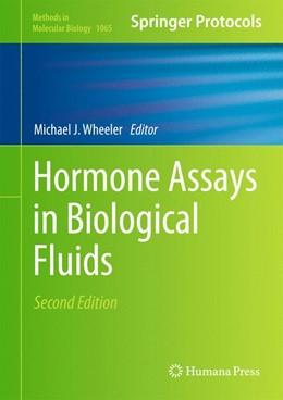 Abbildung von Wheeler   Hormone Assays in Biological Fluids   2013   1065