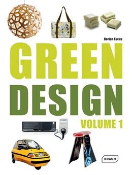 Abbildung von Lucas   Green Design   1. Auflage   2013   beck-shop.de