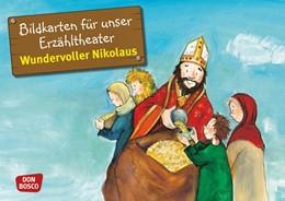 Abbildung von Herrmann / Wittmann   Wundervoller Nikolaus   1. Auflage   2013   beck-shop.de