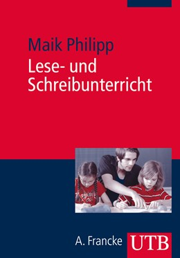 Abbildung von Philipp   Lese- und Schreibunterricht   1. Auflage 2013   2013   4022