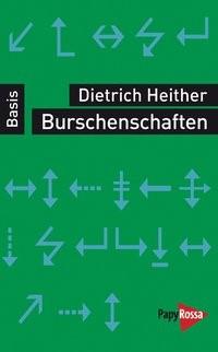 Abbildung von Heither | Burschenschaften | 2013