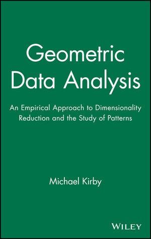 Abbildung von Kirby   Geometric Data Analysis   2001