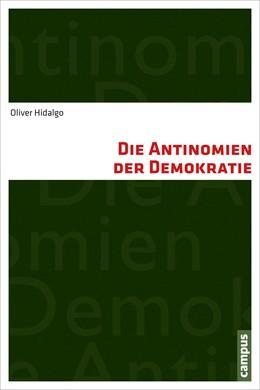 Abbildung von Hidalgo | Die Antinomien der Demokratie | 2014