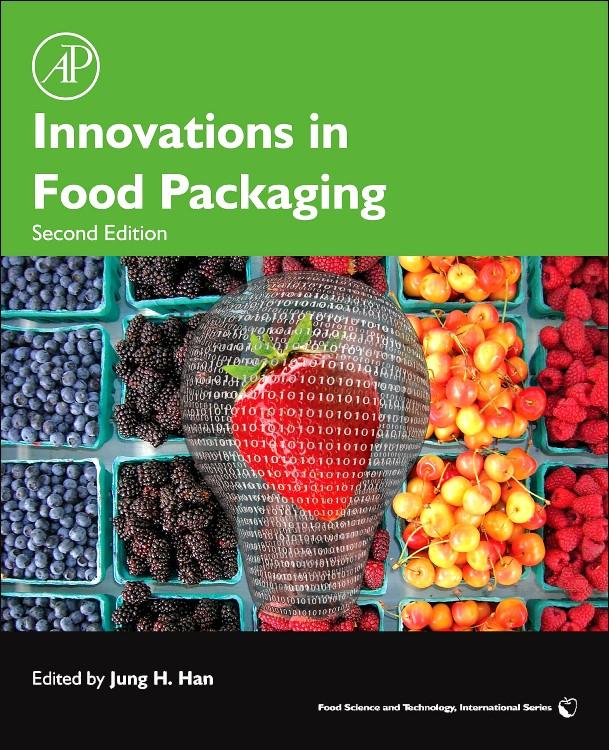 Abbildung von Han | Innovations in Food Packaging | 2013