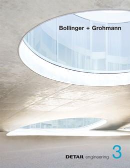 Abbildung von Schittich / Schmal | Bollinger + Grohmann | 2013 | Potential for optimisation by ...
