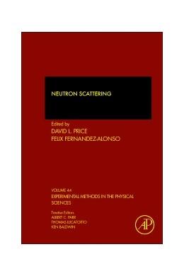 Abbildung von Neutron Scattering | 2013 | 44