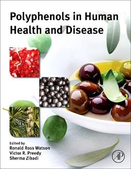 Abbildung von Watson / Preedy | Polyphenols in Human Health and Disease | 1. Auflage | 2014 | beck-shop.de