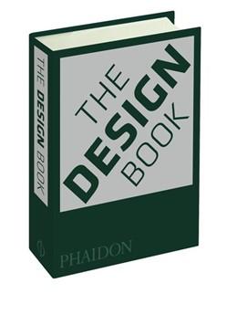 Abbildung von The Design Book | 1. Auflage | 2013 | beck-shop.de