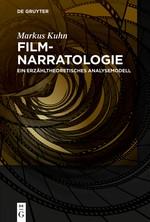 Abbildung von Kuhn   Filmnarratologie   2013