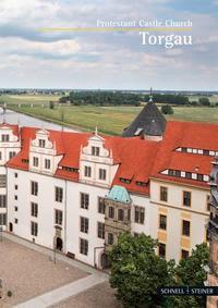 Abbildung von Sens | Torgau | 2013