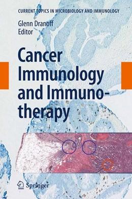 Abbildung von Dranoff | Cancer Immunology and Immunotherapy | 2013 | 344