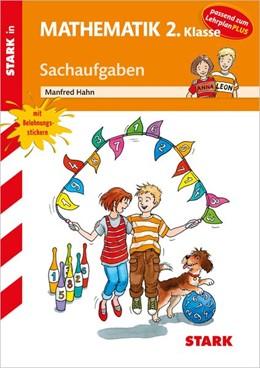 Abbildung von Hahn | Training Grundschule - Mathematik Sachaufgaben 2. Klasse | 1. Auflage | 2015 | beck-shop.de