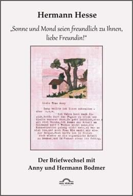 Abbildung von Hesse / Below / Bodmer |