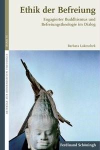 Abbildung von Lukoschek | Ethik der Befreiung | 1. Aufl. 2013 | 2013