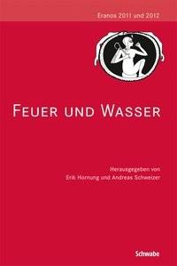 Abbildung von Hornung / Schweizer | Feuer und Wasser | 2013