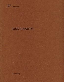 Abbildung von Wirz   Joos & Mathys   2015
