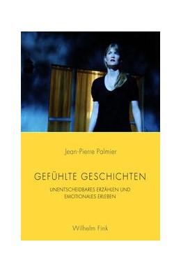 Abbildung von Palmier | Gefühlte Geschichten | 1. Auflage | 2014 | beck-shop.de