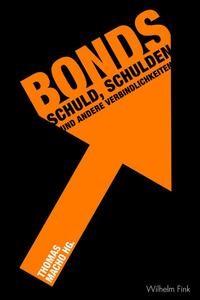 Abbildung von Macho | Bonds | 1. Aufl. 2014 | 2014