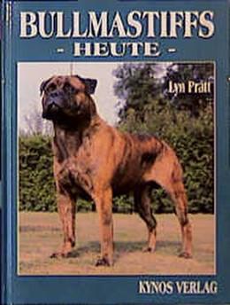 Abbildung von Pratt   Bullmastiffs heute   1996