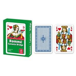 Abbildung von Rommé, französisches Bild   1. Auflage   2013   beck-shop.de