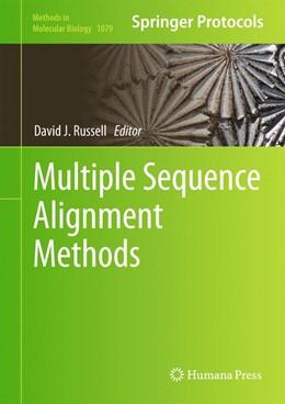 Abbildung von Russell   Multiple Sequence Alignment Methods   2013   1079