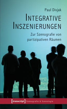 Abbildung von Divjak | Integrative Inszenierungen | 2012